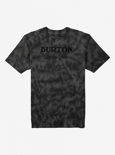 triko BURTON Durable Goods T
