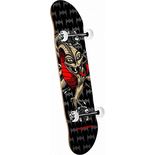 skate komplet Powell Cab Dragon